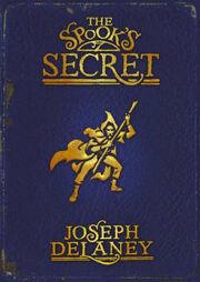 TheSpooksSecret-JosephDelaney