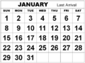 Thumbnail for version as of 00:09, January 3, 2012