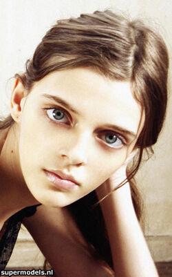 Chloe-closeup