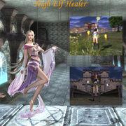 Img char4 healer