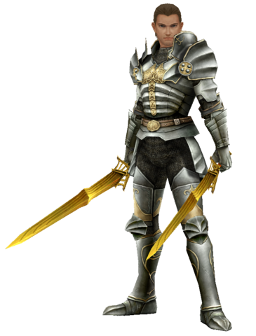 File:Knight Dual.png