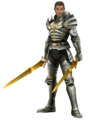 Knight Dual.png