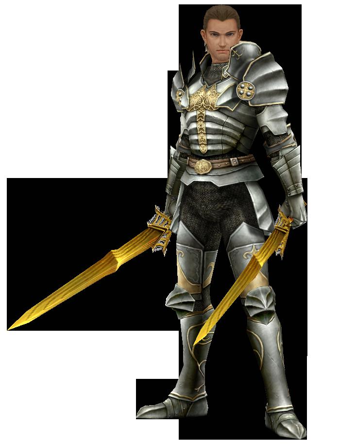 Knight Dual