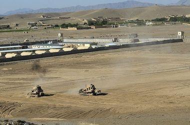 800px-Forward Operating Base Logar Afghanistan crop380w