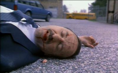 Serialmom-corpse