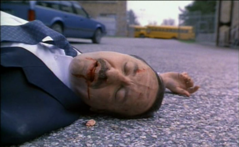 File:Serialmom-corpse.png