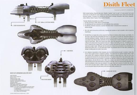 File:DisithWarship01.jpg
