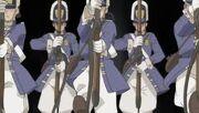 Musketeers03