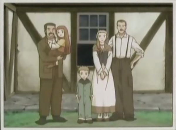 File:ClausFamily.png