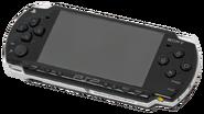 PlayStation Portable (2000)