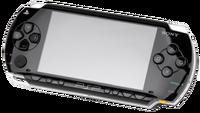 PlayStation Portable (1000)