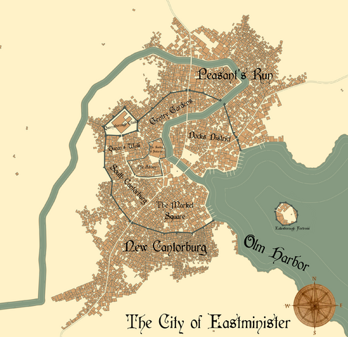 File:Map of Eastminister.png