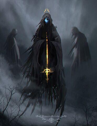 File:B609d48ca4c5dc8c565d329311bfb5cb--fantasy-concept-art-fantasy-artwork.jpg