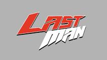 16dc logo lastman2