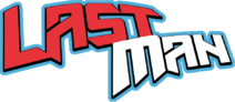 LogoLastman