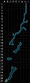 Numor mine undeveloped zone grid.png