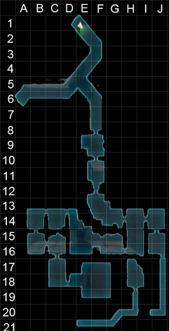 File:Mojcado castle phoenix section grid.png