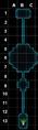 Ancient ruins choros tier grid.png