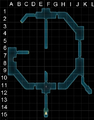Flaumello tower tier of doubt mid grid.png
