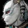 Snievan avatar