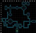 Ancient ruins metopon tier - boreas grid.png