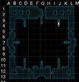 Aveclyff lower level grid.png