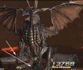 DragonGoSize.png