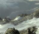 Mt. Vackel