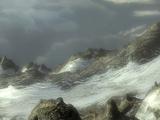 Гора Вакел