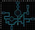 Ancient ruins apex tier grid.png