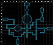 Ancient ruins apex tier grid