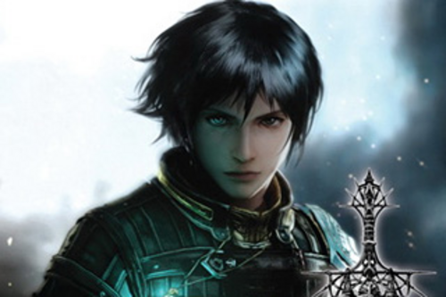 The Last Remnant Wiki