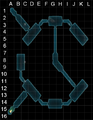 Flaumello tower tier of doubt right grid.png