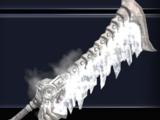 Frostblade