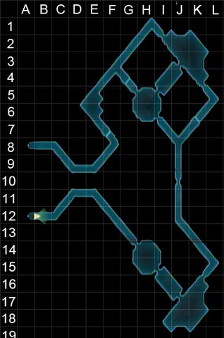 File:Catacombs eastern area grid.png