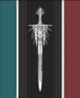 Nassau emblem