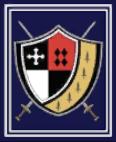 Nagapur guild emblem