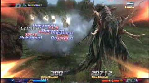Video Devilwood