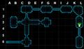 Ancient ruins grammi tier - anatoray grid.png