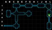 Ancient ruins grammi tier - anatoray grid
