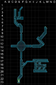 Aqueducts central sliuceway grid.png