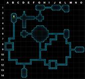 Ancient ruins metopon tier - notus grid rotated
