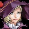Khrynia avatar