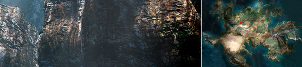 BlackdaleSecondEntrance