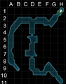 Flaumello tower tier of value left grid.png