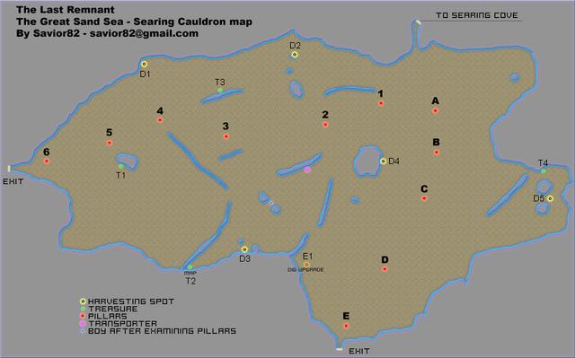 File:Tlrsandseamap custom.png