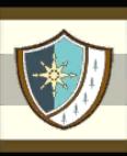 Balterossa guild emblem