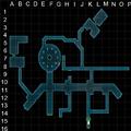 Mojcado castle oath section grid.png