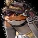Maddox avatar