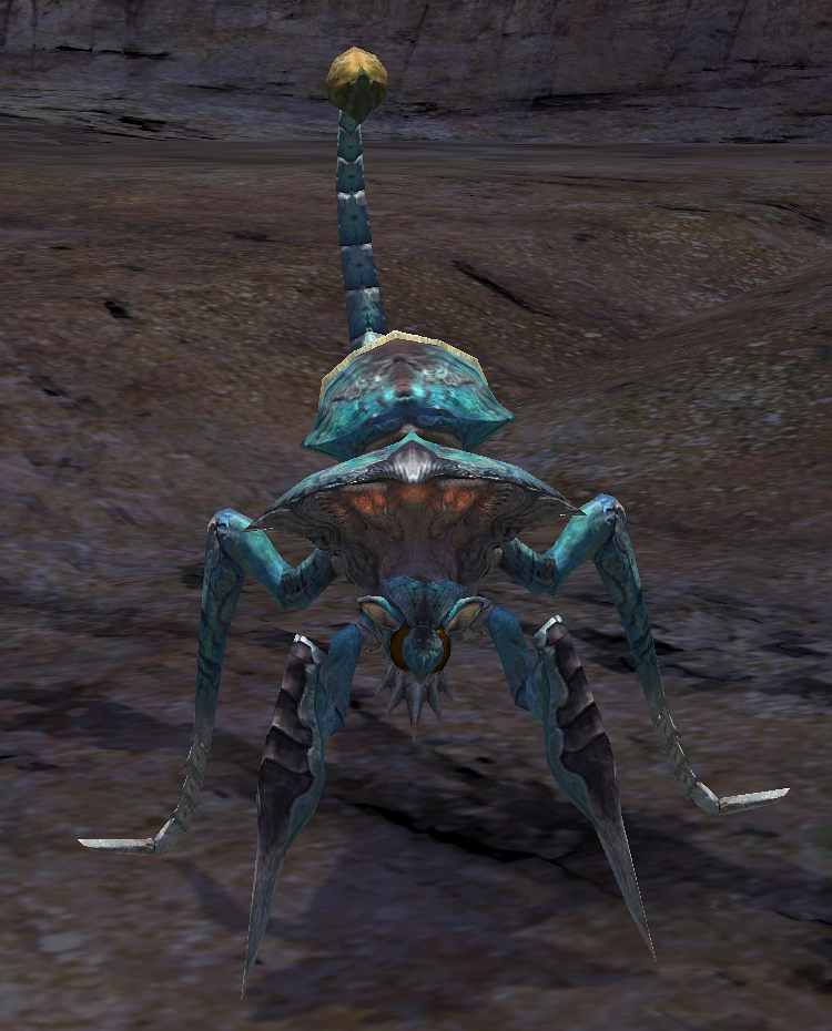 Ancient blue the last remnant wiki fandom powered by wikia a captured ancient blue can be sold at a high price and the taste is indescribable malvernweather Images